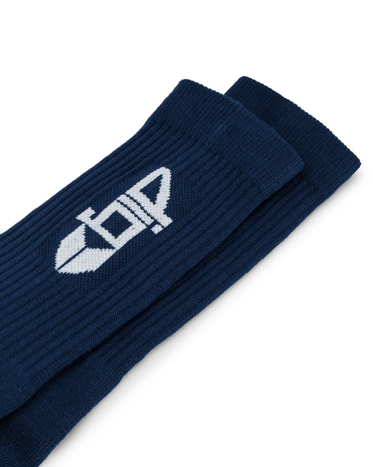 High-grade fibers are one of the many Benefits of Bamboo Socks.