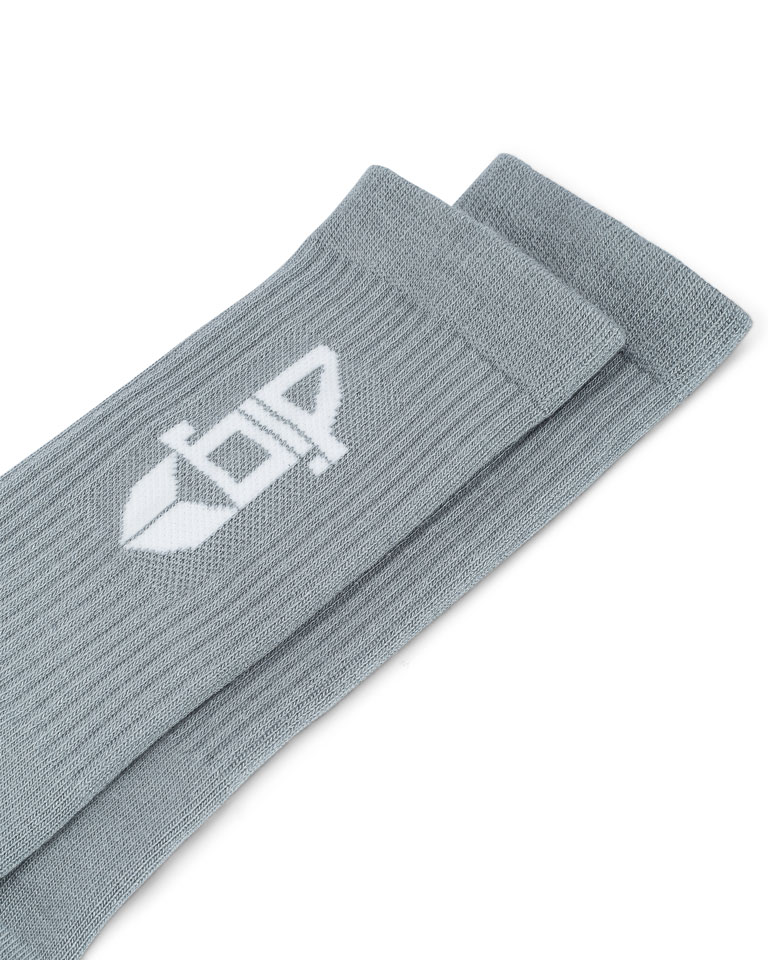 High-quality bamboo socks provide durability, a key aspect of our Bamboo Work Socks Review.