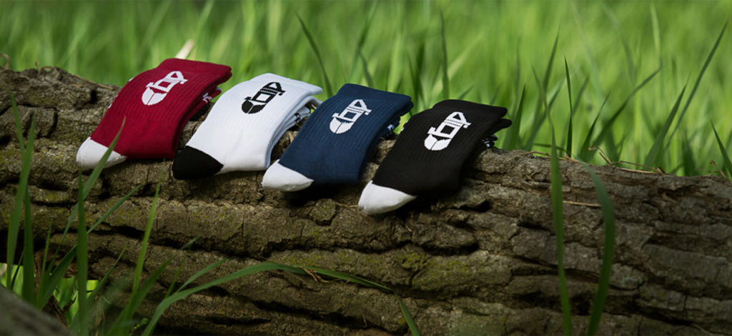Enjoy being comfortable with the Best Work Socks for Sweaty Feet.